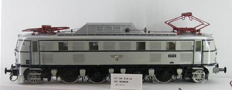 13_e1912