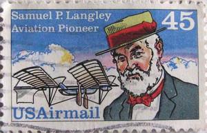 1903_splangley_aviation_pioneer_2