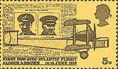1917_s