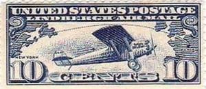 1927_4