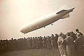 1929_zeppelinlz127a