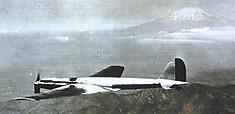 1938_kokenki_2_3