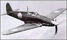 1943_ki61