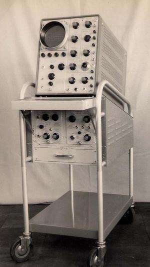 1959_mo351_c