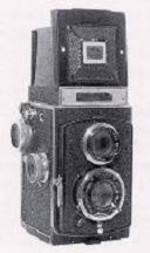 30_1937_2