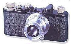 1931c_2