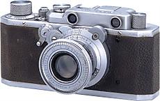 1939_s_2