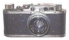 28_1942