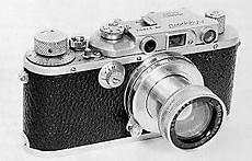 Nippon_camera1941