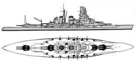 300pxkongo_class_battleship_drawi_3