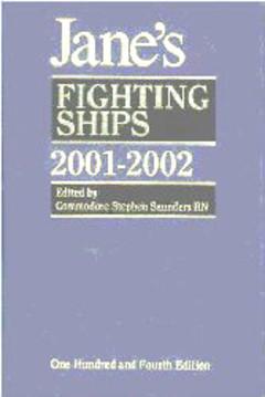 20012002