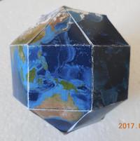 790_s_2