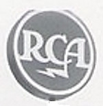 Rca_4