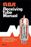 Rca_tube_manual_4