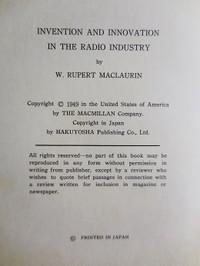 1949_s