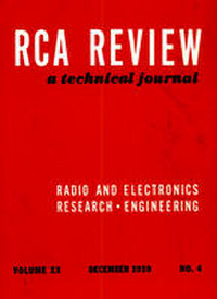 Rca_reaview