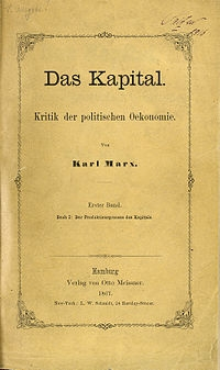 _1867